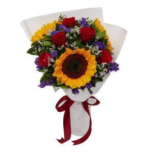 Bó Hoa Chloe 5dcc1ce791301.jpeg