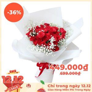 Bó Hoa Fall For You Đặc Biệt (trắng) 5df1fa1685835.jpeg