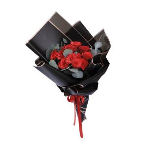 Bó Hoa Hồng Ecuador Red Romance 5df0fea2a939a.jpeg