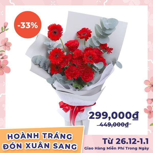 Bó Hoa Passionate Heart 5e0a0d3879fc7.jpeg