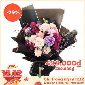Bó Hoa Purple Desire Đặc Biệt 5df1fa2a72df2.jpeg