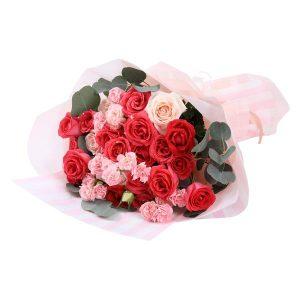 Bó Hoa Sweet Velvet 5df0feb99675f.jpeg
