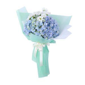 Bó Hoa Under The Blue Sky 5df0fec2283a5.jpeg