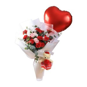 Combo Forbidden Love 5df0fe59cee91.jpeg