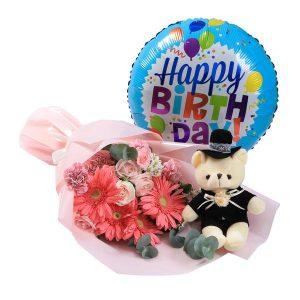 Combo Happy Birthday Pinky 5dee5ba271c99.jpeg