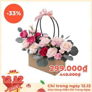 Giỏ Hoa Rose Land 5df1f97d42a25.jpeg