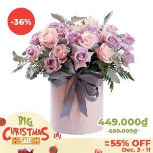 Hộp Hoa Gỗ Tròn Violet Lover 5dee5b947c4ee.jpeg