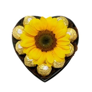 Hộp Hoa Hướng Dương & Chocolate Golden Heart 5dee5b803f881.jpeg